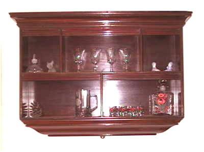 Antike kleinmöbel  Antike Kleinmöbel Nähtischchen Nachtschränkchen